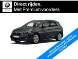BMW 2 Serie Active Tourer 216d Centennial Executive M-Sport