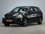 BMW 2 Serie Active Tourer 216D CORPORATE LEASE EXECUTIVE