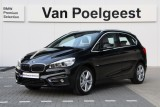 BMW 2 Serie Active Tourer 220i High Executive Luxury Line Automaat