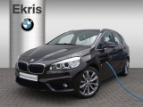 BMW 2 Serie Active Tourer 225xe Aut. High Executive Sport Line 15% Bijtelling