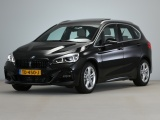 BMW 2 Serie Active Tourer 220i Aut. High Executive M-Pakket