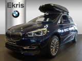 BMW 2 Serie Active Tourer 218d Aut. High Executive