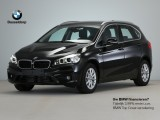 BMW 2 Serie Active Tourer 218d High Executive Automaat Euro 6