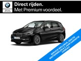 BMW 2 Serie Active Tourer 220i Luxury Line High Executive