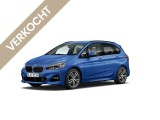 BMW 2 Serie Active Tourer 218i Executive M Sportpakket
