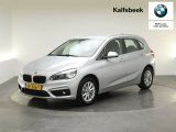 BMW 2 Serie Active Tourer 218d Executive