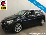BMW 2 Serie Active Tourer 218i High Executive NAVI-LEDER-ECC-PDC-LMV-HEAD.UP-CRUISE CONTROL