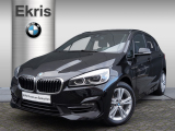 BMW 2 Serie Active Tourer 218i Aut. Model Sport Line - Showmodel Deal