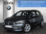 BMW 2 Serie Active Tourer 218i Aut. Luxury Line