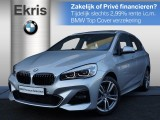 BMW 2 Serie Active Tourer 218i Aut. M Sportpakket - Showmodel Deal