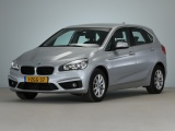 BMW 2 Serie Active Tourer 218i Executive Automaat