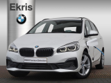 BMW 2 Serie Active Tourer 225xe iPerformance Aut. High Executive Sport Line