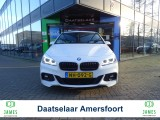 BMW 2 Serie Active Tourer 218i M-PACK AUTOMAAT