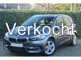 BMW 2 Serie Active Tourer 225xe Luxury | Park Assist | High Exe | iPerformance