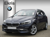 BMW 2 Serie Active Tourer 225xe Aut. High Executive Luxury Line