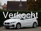 BMW 2 Serie Active Tourer 225xe Hybride | Luxury | Head-up | High Exe | NP.  ac 52.000