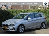 BMW 2 Serie Active Tourer 225i xDrive | High Exe | Park assist | Luxury | Head up | Trekhaak