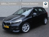 BMW 2 Serie Active Tourer 218i | High Exe | M-Sportpakket | Park Assist | Head up