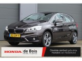 BMW 2 Serie Active Tourer 216i Centennial Executive | Navigatie | LED | Sportline | PDC |
