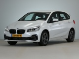BMW 2 Serie Active Tourer 218i Sport Line Executive