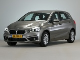 BMW 2 Serie Active Tourer 220i Centennial Executive Automaat
