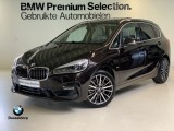 BMW 2 Serie Active Tourer 220i High Executive