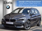 BMW 2 Serie Active Tourer 218i Aut. High Executive Sport Line - Showmodel Deal
