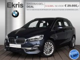 BMW 2 Serie Active Tourer 218i Aut. High Executive Model Luxury Line