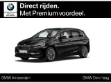 BMW 2 Serie Active Tourer 218i Executive Luxury Line