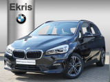 BMW 2 Serie Active Tourer 218i Aut. High Executive Sportline - Showmodel Deal