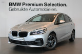 BMW 2 Serie Active Tourer 218i Executive, Sport Line
