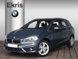 BMW 2 Serie Active Tourer 218i Aut. Executive Sport Line