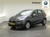 BMW 2 Serie Active Tourer 218i Executive