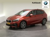 BMW 2 Serie Active Tourer 218i High Executive Launch Edition