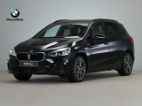 BMW 2 Serie Active Tourer 225xe iPerformance High Executive