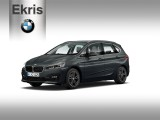 BMW 2 Serie Active Tourer 218i Aut. High Executive Sport Line