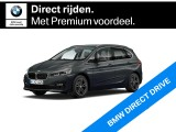 BMW 2 Serie Active Tourer 218i Executive Sport Line