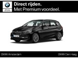 BMW 2 Serie Active Tourer Luxury Line 220i Executive