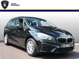"BMW 2 Serie Active Tourer 218d Corporate Lease Luxury Navigatie Airco 16"" Keyless"