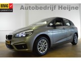BMW 2 Serie Active Tourer 216i Business ECC/PDC/LMV/BLUETOOTH