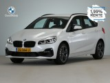 BMW 2 Serie Active Tourer 220i High Executive Sport Line Automaat