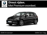 BMW 2 Serie Active Tourer Luxury Line 220i High Executive