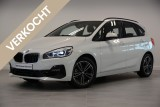 BMW 2 Serie Active Tourer 218i Corporate Lease Executive Sport Line Aut.