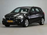 BMW 2 Serie Active Tourer 218i Centennial High Executive