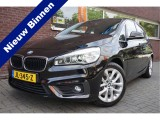BMW 2 Serie Active Tourer 225xe Centennial Executive Xenon Navi Clima EX BTW