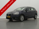 BMW 2 Serie Active Tourer 218d Executive / NAVI / AIRCO-ECC / PDC / CRUISE CTR. / AFN. TREKHAAK