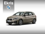BMW 2 Serie Active Tourer 218i Aut. High Executive Luxury Line