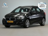 BMW 2 Serie Active Tourer 218i High Executive M-Sport Automaat