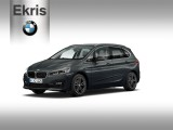 BMW 2 Serie Active Tourer 218i Aut. High Executive Model Sport Line
