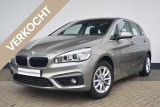 BMW 2 Serie Active Tourer 220i Executive Aut.